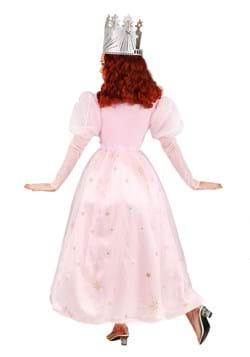 Women's Wizard of Oz Glinda Costume2