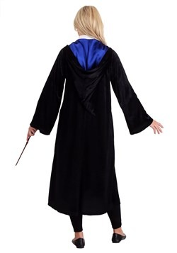 Adult Harry Potter Deluxe Ravenclaw Robe