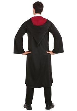 Adult Harry Potter Gryffindor Robe alt1