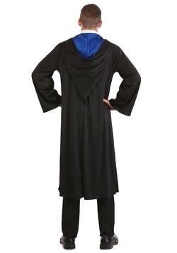 Harry Potter Ravenclaw Plus Size Adult Robe