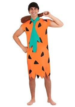 Flintstones Fred Flintstone Adult Costume