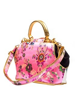Irregular Choice Disney Mulan Let Dreams Blossom Purse 2