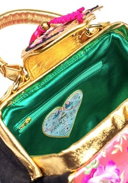 Irregular Choice Disney Mulan Let Dreams Blossom Purse 3