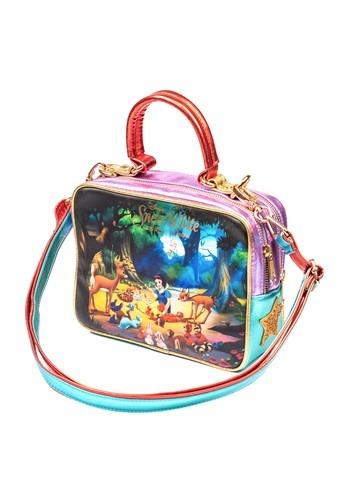 Irregular Choice Disney Snow White 'Fairest in the Land' Bag