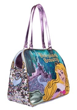 Irregular Choice Disney Princess- Sleeping Beauty  Alt 1