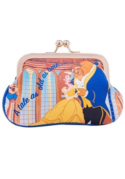 Irregular Choice Disney Princess- Beauty and the B Alt 2