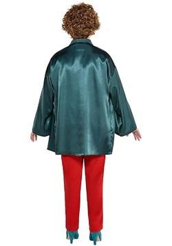 Golden Girls Blanche Costume Alt 1