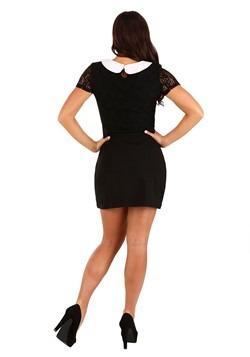 Riverdale Veronica Cosplay Dress Alt 1