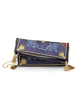 Danielle Nicole Aladdin Magic Carpet Handbag