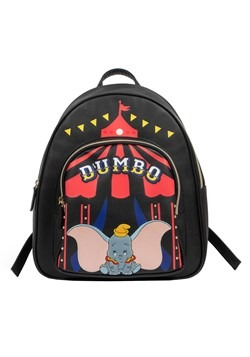 Danielle Nicole Dumbo Mini Backpack
