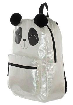 Panda Pocket Backpack