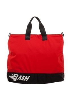 DC Comics Flash Oversized Tote Bag Alt 1