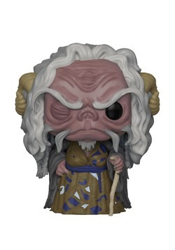 Pop! TV: The Dark Crystal- Aughra
