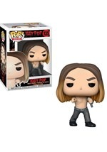 Pop! Rocks: Iggy Pop- Iggy