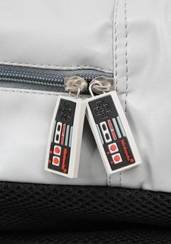 Nintendo Controller Large Backpack Alt 1