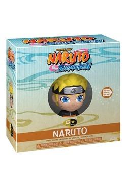 Funko 5-Star: Naruto- Naruto