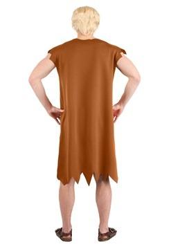 Plus Size Classic Flintstones Barney Costume Back