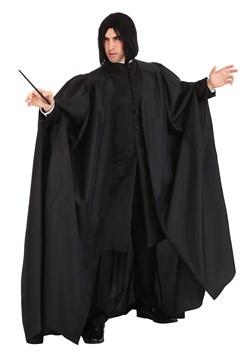 Men's Deluxe Harry Potter Snape Costume