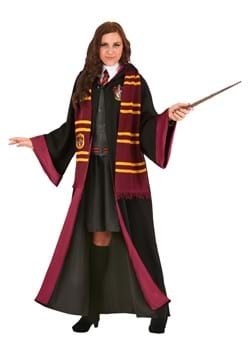 Deluxe Harry Potter Hermione Costume