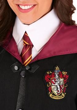 Deluxe Harry Potter Hermione Costume Alt 4