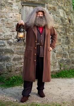 Plus Size Deluxe Harry Potter Hagrid Costume