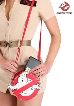 Ghostbusters Logo Halloween Handbag Main