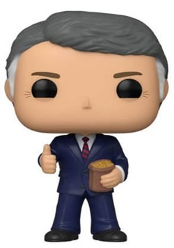 Pop! Icons: Jimmy Carter