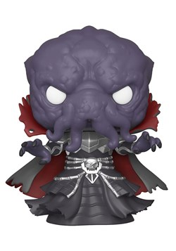 Pop! Games: D&D - Mind Flayer