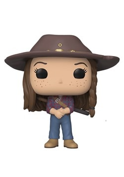 Pop! TV: Walking Dead - Judith