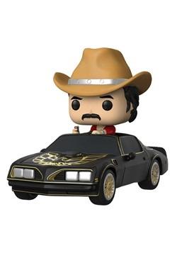 POP Ride: Smokey & the Bandit- Trans Am
