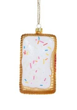 Pop-Tart Ornaments