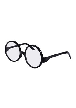 Harry Potter Costume Glasses