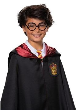 Harry Potter Costume Glasses alt 1