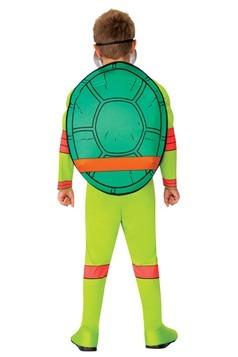 TMNT Classic Raphael Child Costume 2