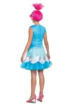 Trolls World Tour Women's Poppy Costume Alt 1