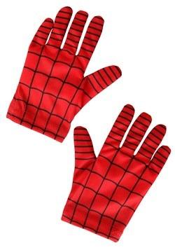 Toddler Spider-man Gloves