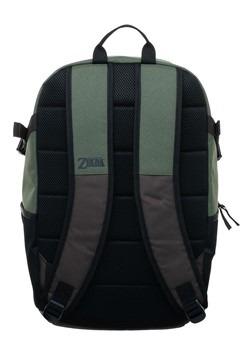 Zelda Shield Backpack Alt 2