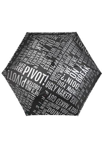 Friends Quotes Auto Open/Close Umbrella