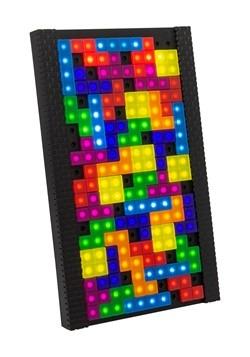 Tetris Teromino Light Alt 1