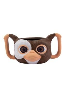 Gremlins Gizmo Molded Mug