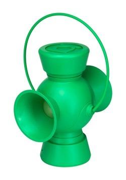 DC Comics Green Lantern Lamp Alt 1
