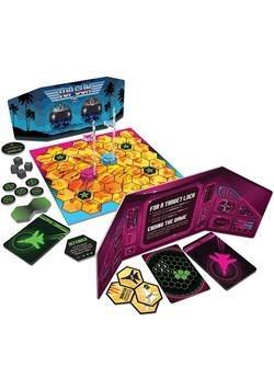 Top Gun Strategy Game Alt 3