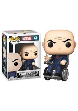 POP Marvel: X-Men 20th- Professor X