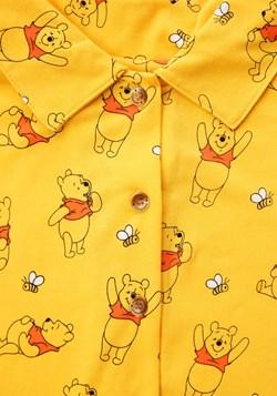 Winnie the Pooh Dress alt 4