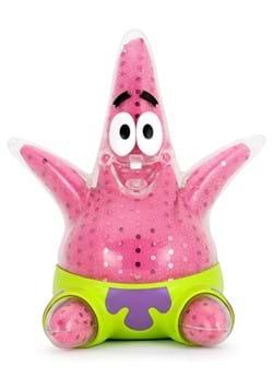 """Nickelodeon Patrick Star 8"""" Art Figure"""