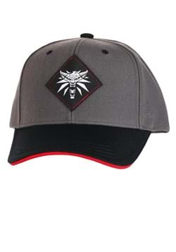 The Witcher Monster Slayer Snapback Hat
