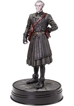 The Witcher 3 Wild Hunt Regis Vampire Deluxe Figur