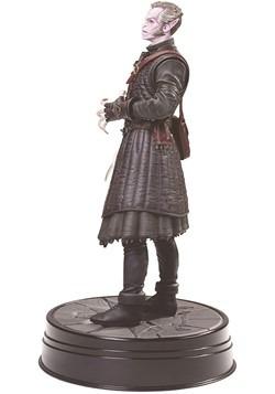 The Witcher 3 Wild Hunt Regis Vampire Deluxe Figur Alt 2