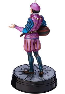 The Witcher 3 Wild Hunt Dandelion Figure Alt 3