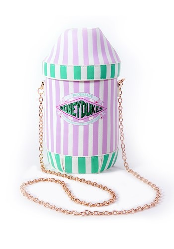 Danielle Nicole Harry Potter Jelly Beans Crossbody Bag